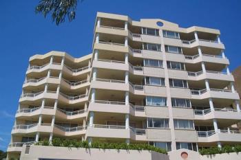 25/11-15 Bond St, Hurstville, NSW 2220