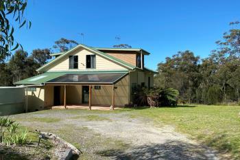 24669 Tasman Hwy, St Helens, TAS 7216
