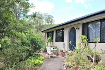 11 Page Rd, Atherton, QLD 4883