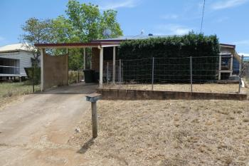 29406 Bruce Hwy, Apple Tree Creek, QLD 4660