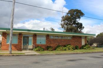 38 Odonnell St, Emmaville, NSW 2371