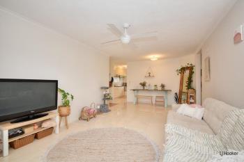 1/1374 Gold Coast Hwy, Palm Beach, QLD 4221