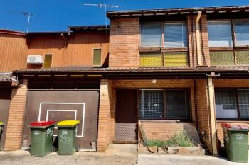 9/57 Hill St, Cabramatta, NSW 2166