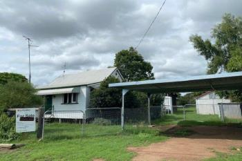 4 Winwill Connection Rd, Winwill, QLD 4347