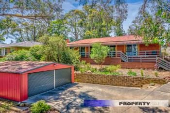 119 Haunted Hills Rd, Newborough, VIC 3825