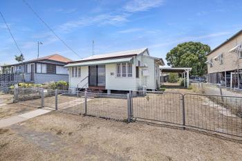 90 Targo St, Bundaberg South, QLD 4670