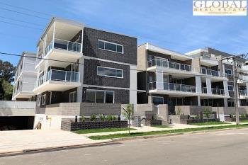 12/89-93 Wentworth Ave, Wentworthville, NSW 2145