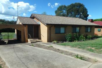 97 William St, Gundagai, NSW 2722