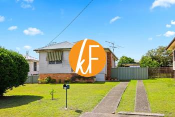 21 Neville Everson St, West Kempsey, NSW 2440