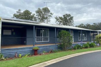78 Acacia Pl, Valla Beach, NSW 2448