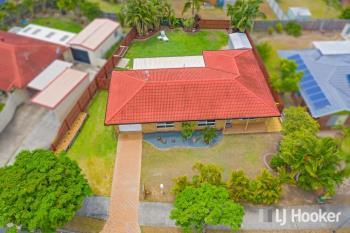 109 Crotona Road East , Alexandra Hills, QLD 4161