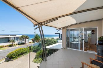 1/29 Tingira Cres, Sunrise Beach, QLD 4567