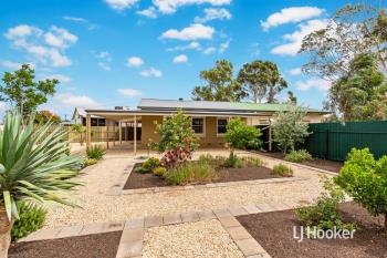 7 Audley Ave, Salisbury North, SA 5108