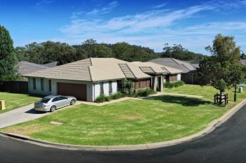 6 Tallowwood Dr, Gunnedah, NSW 2380