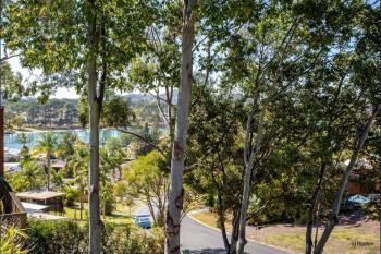15 Swanbourne Way, Elanora, QLD 4221