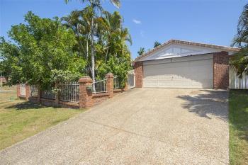 134 Dugandan St, Nerang, QLD 4211
