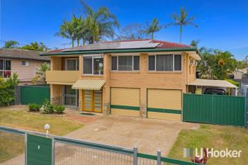 28 Handsworth St, Capalaba, QLD 4157