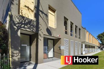 13/233A Johnston St, Annandale, NSW 2038