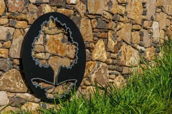 Stage 4A Eastwood Est, Goonellabah, NSW 2480