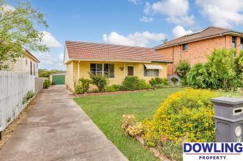 21 Goldingham St, Tenambit, NSW 2323