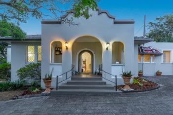 170 New Ballina Rd, Lismore, NSW 2480