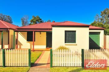 14/3 Budgeree Rd, Toongabbie, NSW 2146
