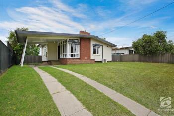 517 Logan Rd, North Albury, NSW 2640