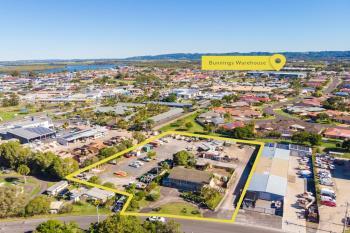 20-22 Barlows Rd, West Ballina, NSW 2478