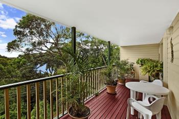 17 Kunala Lane, Horsfield Bay, NSW 2256