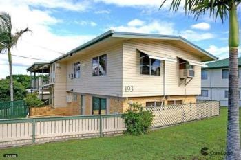 193 Turner Rd, Kedron, QLD 4031
