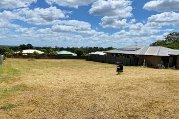 73 Grant Cres, Wondai, QLD 4606