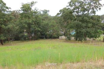 6 The Knoll , Tallwoods Village, NSW 2430