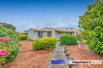 2 Malnham Cres, Newborough, VIC 3825