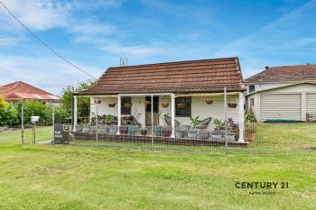 38 Wentworth St, Wallsend, NSW 2287