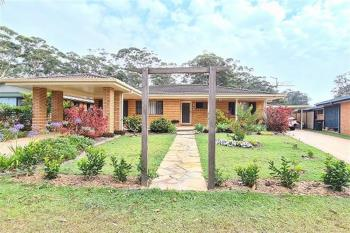 5 Turon Pde, Woolgoolga, NSW 2456
