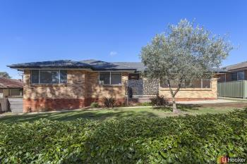 331 Southern Cross Dr, Holt, ACT 2615