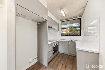 19/30 Springvale Dr, Hawker, ACT 2614