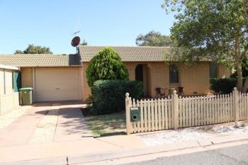 Units 3, 4 & 5 Mitford Ct, Port Augusta West, SA 5700