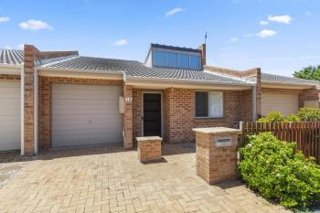 14 Wayari Way, Woonona, NSW 2517