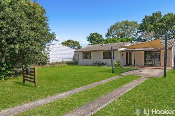 30 Pandanus St, Birkdale, QLD 4159