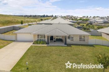 1 She Oak Cl, Bathurst, NSW 2795