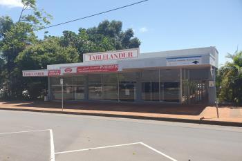 Shop 1/53 Mabel St, Atherton, QLD 4883