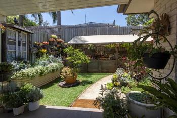 3/3 Amity Ct, Harristown, QLD 4350