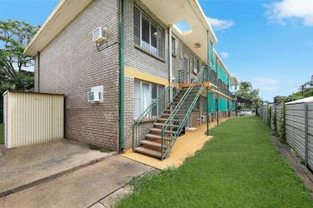 14 Nation Cres, Coconut Grove, NT 0810