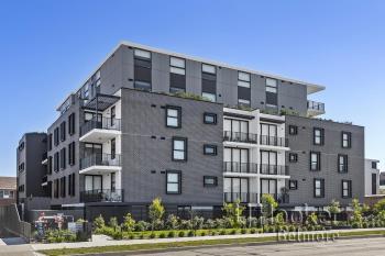 749 Canterbury Rd, Belmore, NSW 2192