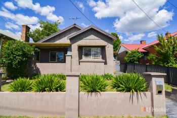 89 Ferro St, Lithgow, NSW 2790
