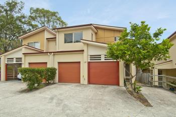 11/62-64 Milne St, Mount Warren Park, QLD 4207