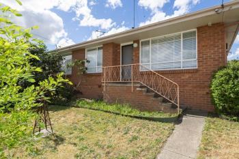 5 Montebar Row, Queanbeyan, NSW 2620