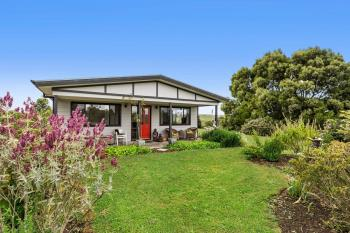 44 Coal Creek Rd, Korumburra, VIC 3950