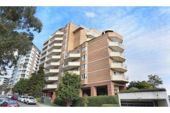 67/2 Pound Rd, Hornsby, NSW 2077